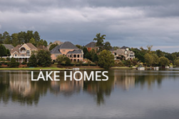 lake homes for sale Michigan